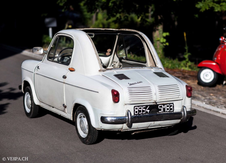 vespa-acma-400-1958-o-lack-erstserie-www-ve8pa-ch-1-12