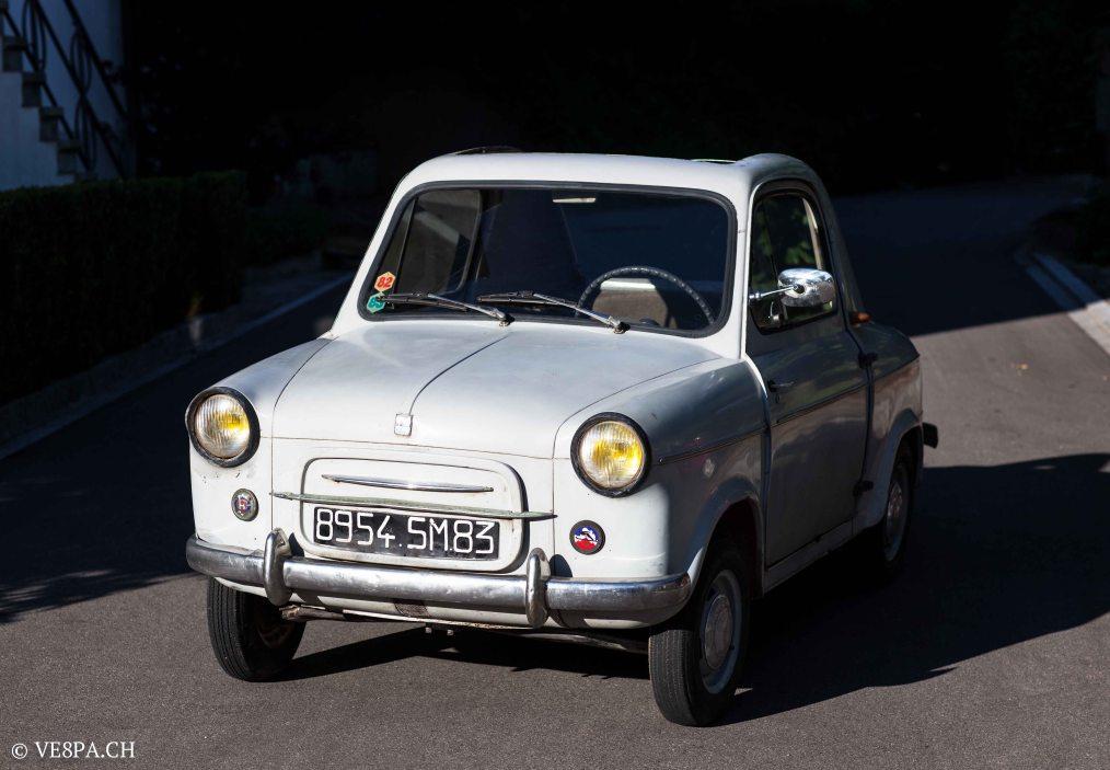 vespa-acma-400-1958-o-lack-erstserie-www-ve8pa-ch-1-6