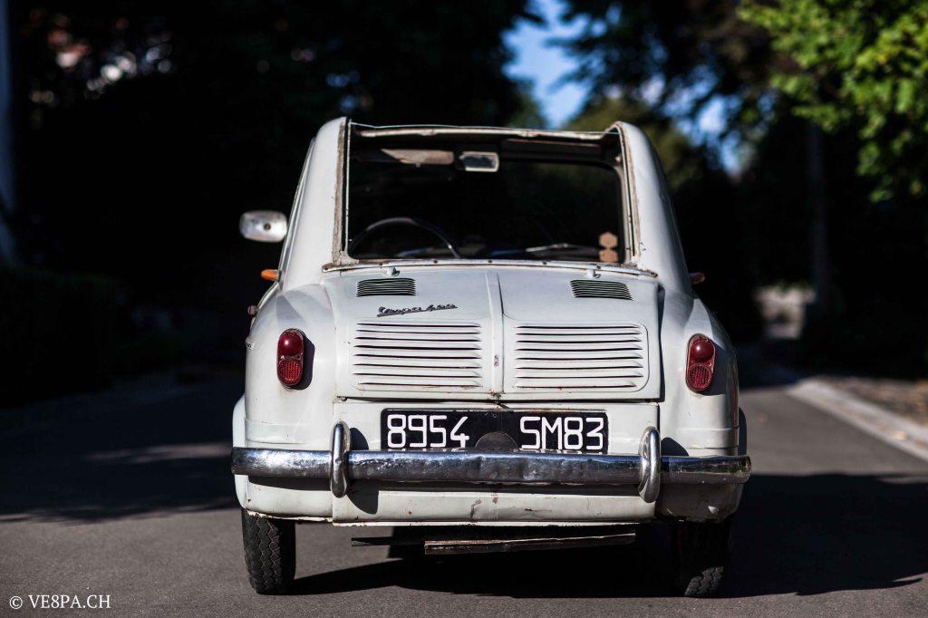 vespa-acma-400-1958-o-lack-erstserie-www-ve8pa-ch-1110