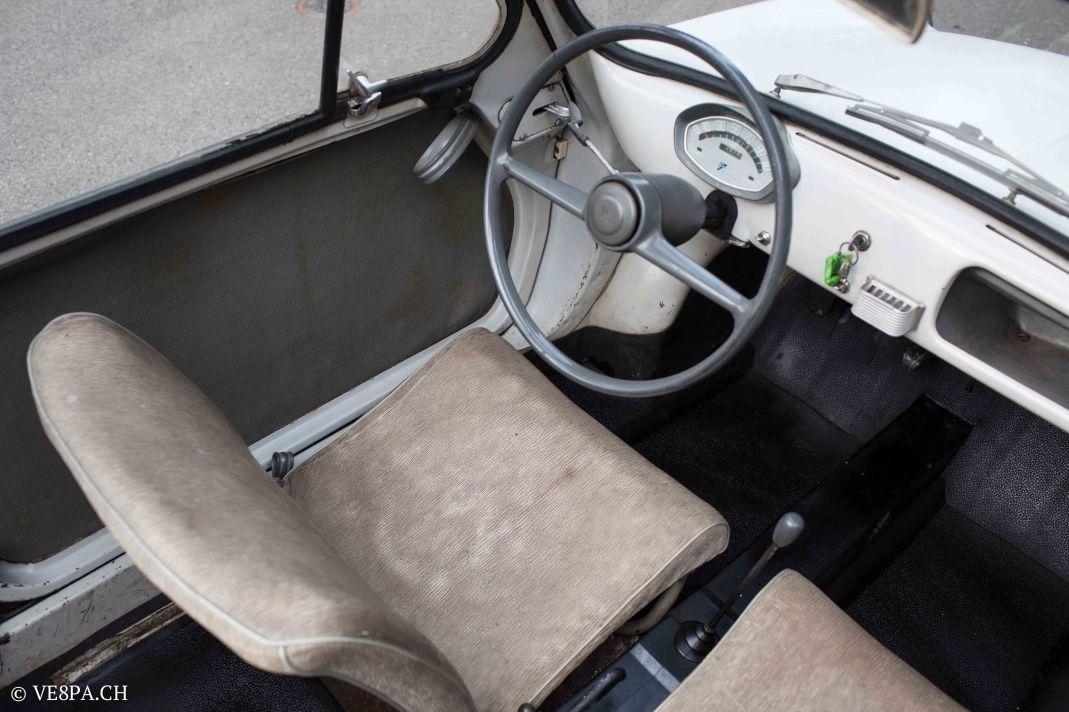 vespa-acma-400-1958-o-lack-erstserie-www-ve8pa-ch-3