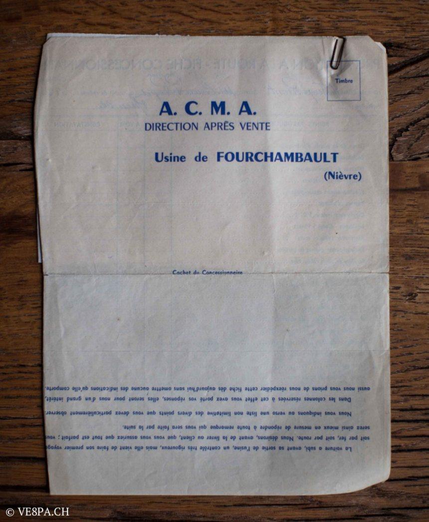 vespa-acma-400-1958-o-lack-erstserie-www-ve8pa-ch-69