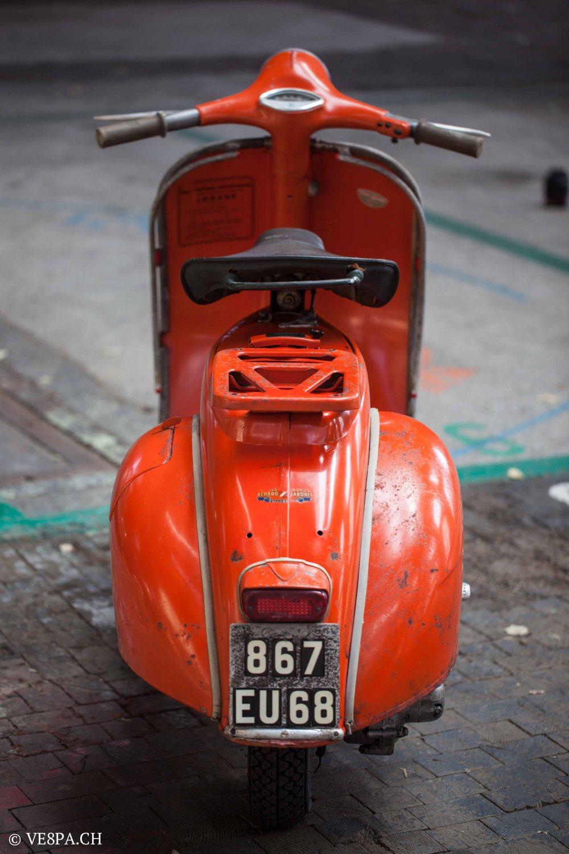 vespa-acma-typ-n-1960-9535-km-o-lack-www-ve8pa-ch-36