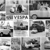 vespa-berliett100-viasnoff-jacques-big