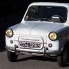 X vespa-acma-400-1958-o-lack-erstserie-www-ve8pa-ch-231