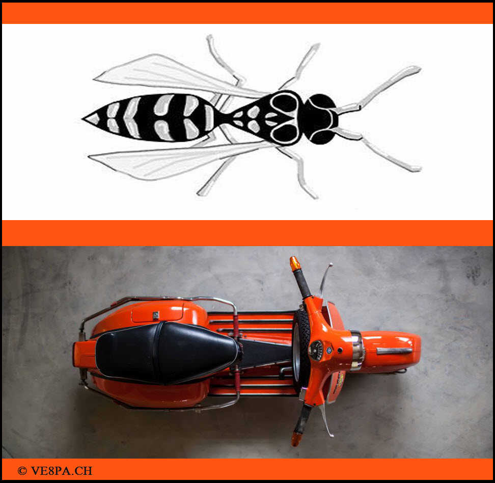 vespa-gtr-125-wie-vespa-ts-vespa-rally-180-200-vespa-ss-180-o-lack-conservata-original-ve8pa-ch-2553ss