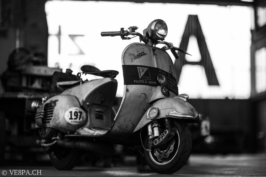 Acma 1957 Spezial-1